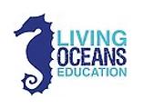 Living_Oceans.png