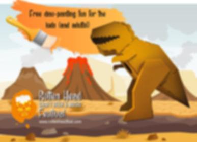 Dino_Painting copy.jpg