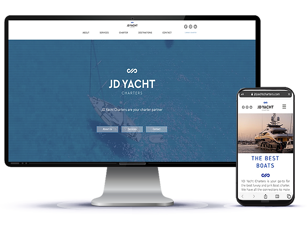 JD Yacht Charter__Show.png