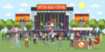 RH_Festival_Illustration_edited.jpg