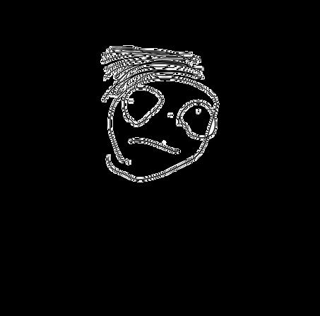 Tshirt_Design_RH_Juno.png