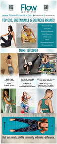 Flow_With_Me_Pull-Up_Banner_Print.png