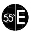 55_East.png