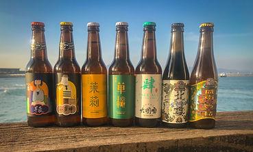 Beer_Header_Rotten_Head_Crop.jpg