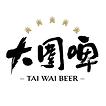 Tai_Wai_Logo.png