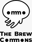 the brew commons logo.jpeg