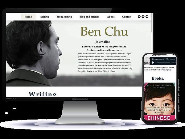 Ben_Chu_Web.png