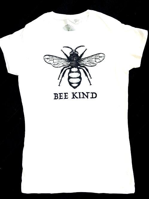 Camiseta Bee Kind