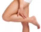 Dr felipe bedran Cirurgia plástica mama silicone bichectomia lipoaspiração lipoescultura cirurgia intima panturrilha abdominoplastia rio claro cancer de mama reconstrução de mama convenio ritidoplastia panturrilha ginecomastia breast beleza clinica de cirurgia plastica