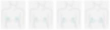 Dr felipe bedran Cirurgia plástica mama silicone bichectomia lipoaspiração lipoescultura cirurgia intima panturrilha abdominoplastia rio claro cancer de mama reconstrução de mama convenio ritidoplastia panturrilha ginecomastia breast beleza clinica de cirurgia plástica rinoplastia cirurgia do nariz cirurgia da bochecha mamoplastia braquioplastia cruroplastia bariatrica