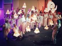 choir overtopping.jpg