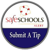 SafeSchools-Submit-a-tip.jpg