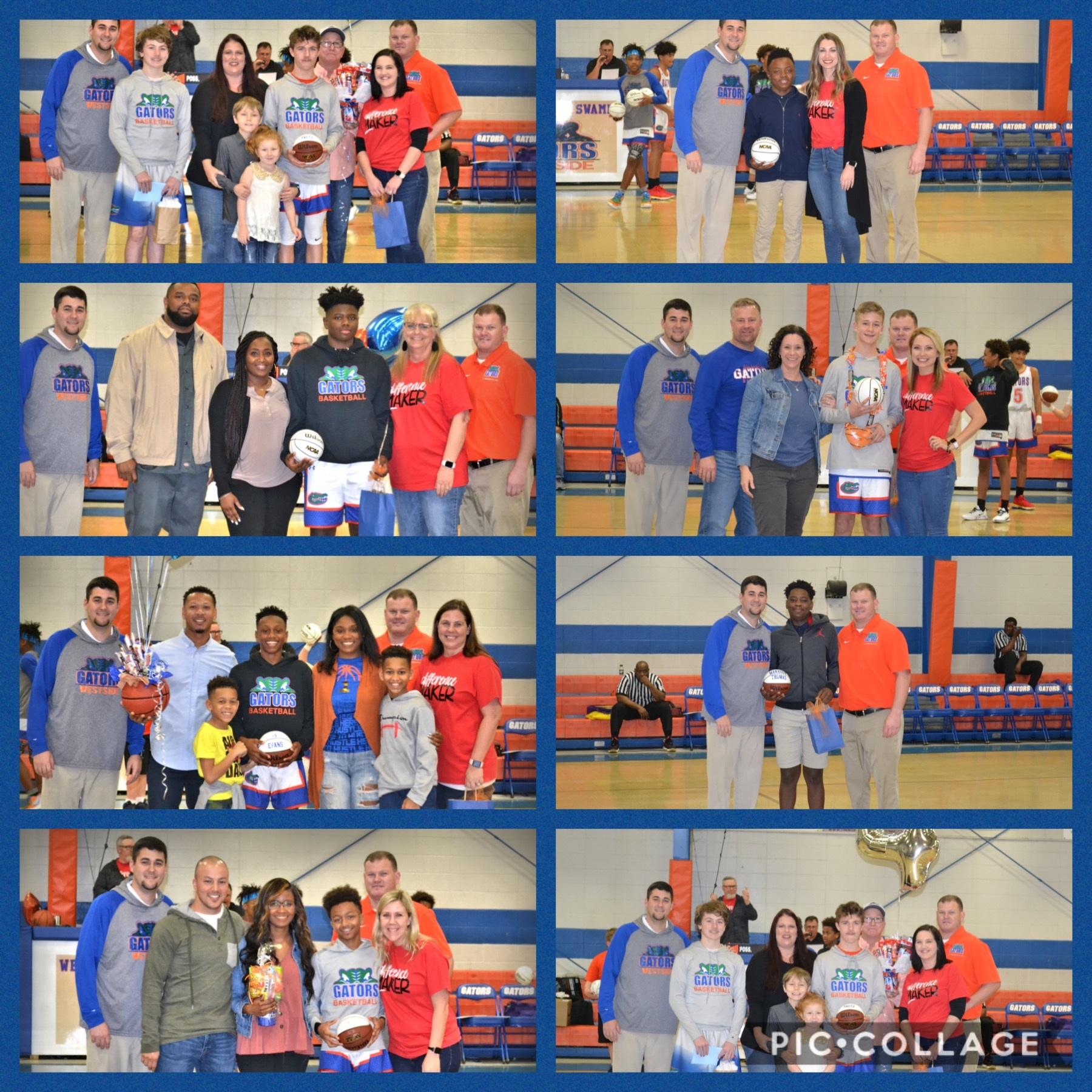8th grade night 2019-20 3