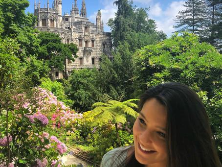7 dias em Lisboa e região