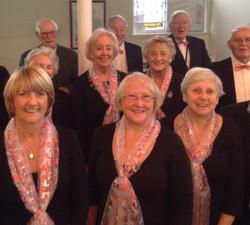 Hornsea Choir