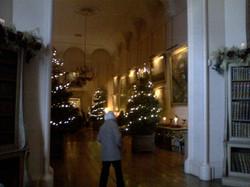 Beautiful moments at Castle Howard