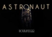 Astronaut_Album Cover.jpg
