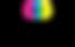 kvp logo.png