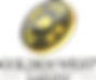 Golden_West_Casino_Logo.png