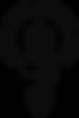 CVHBS_Logo.png