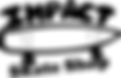 ISS_Logo.png
