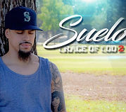 suelo-Grace of God 2_edited_edited.jpg