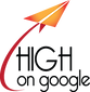HOG logo sm.png