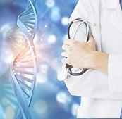 oncogenética (1).jpg