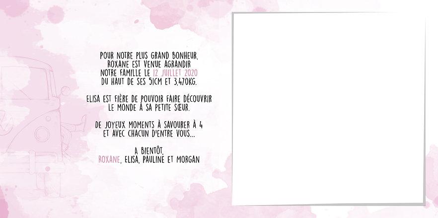 FP_Roxane#02&03.jpg