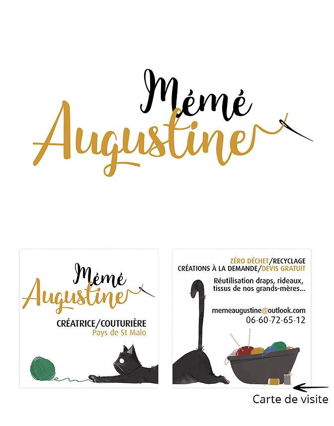 Meme_Augustine.jpg