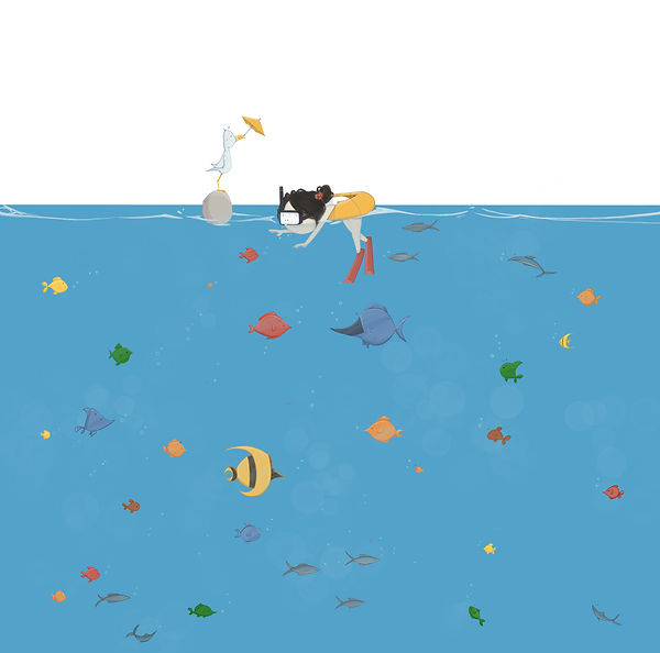 Snorkeling_02.jpg