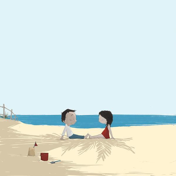 Mer_couple_04.jpg