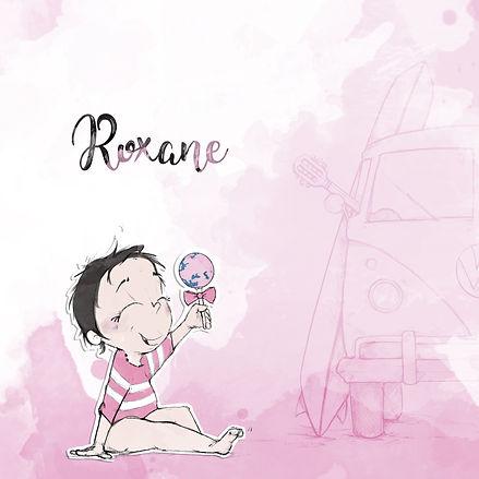 FP_Roxane#01.jpg