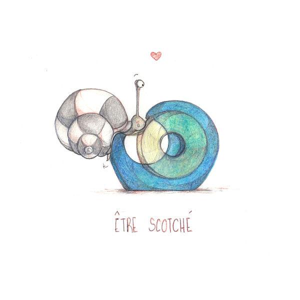 Escargot_scotch.jpg