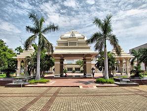 chennai-trade-centre.jpg