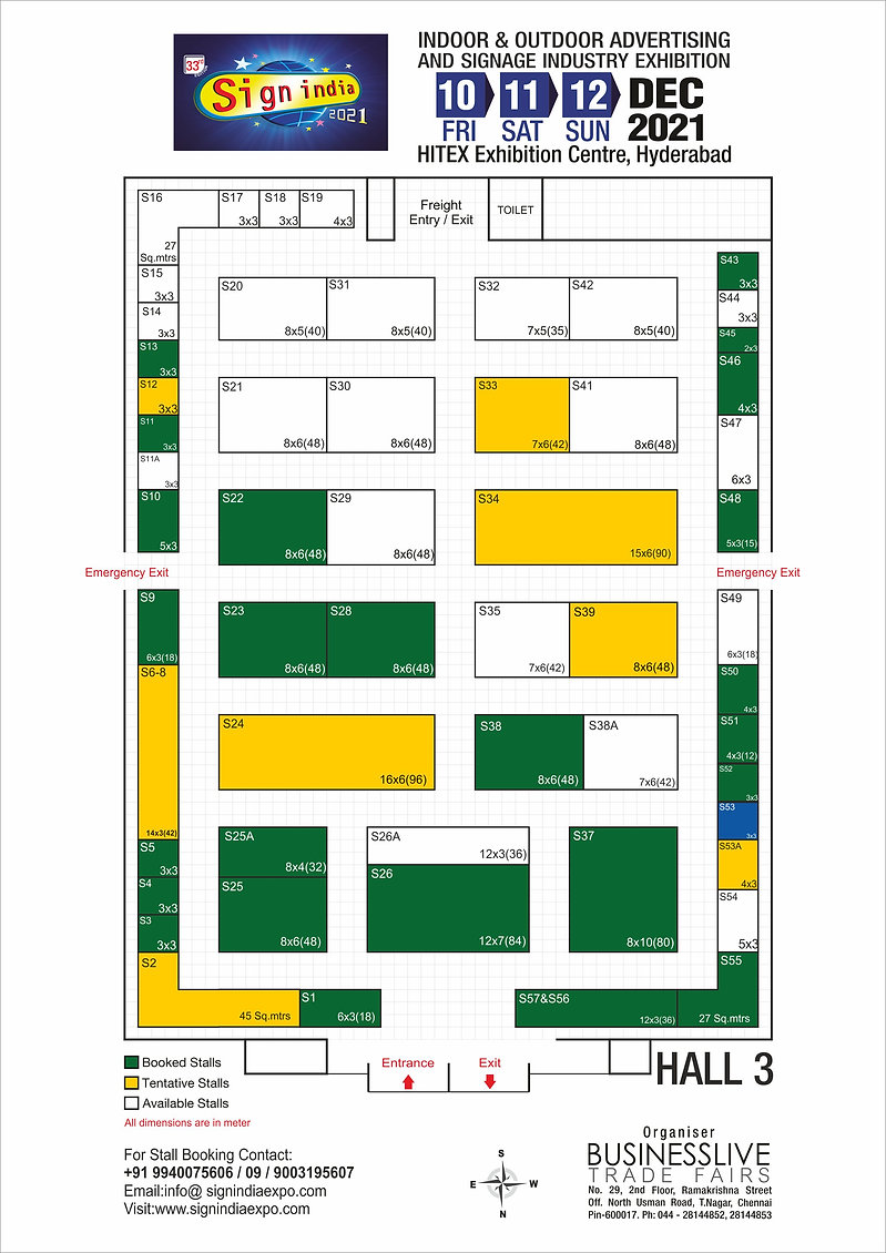 Sign India 2021_Hyderabad_Floorplan 22 - 10 - 2021 without name.jpg