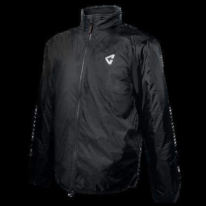 12V Jacket Liner - Gerbing