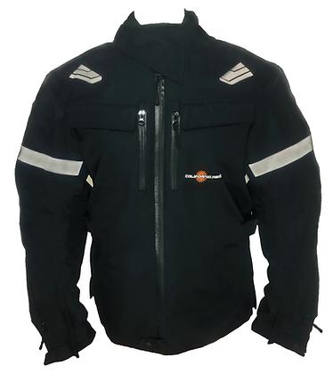 12V StreetRider Outer Jacket