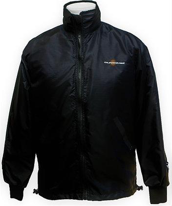 12V Jacket Liner - California Heat