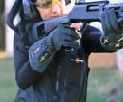 7V Gloves & Vest - shooting3-min.jpg