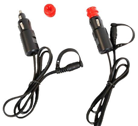 12V BMW Plug / Accessory Adapter