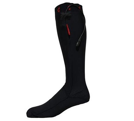 12V Sock Liners - Gerbing