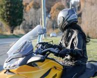 12V outfit - on bike3-min.jpg