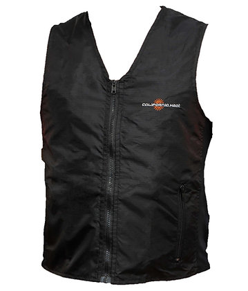 7V Heated Vest