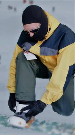 7V Balaclava - snowboard-min