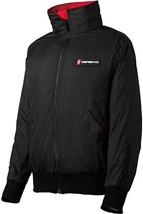 12V Jacket Liner - Gerbing 1st Generation