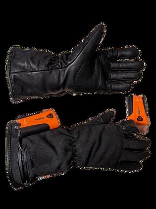 7V Outdoor Pro Gloves