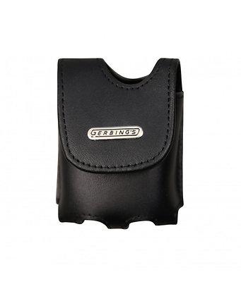 12V Single Controller Leather Case - Gerbing