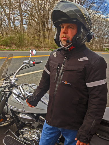 12V StreetRider Jacket - model.png