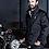 Thumbnail: 12V Jacket Liner - Gerbing